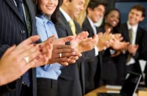 bigstock-Business-Success-3962365-1024x668