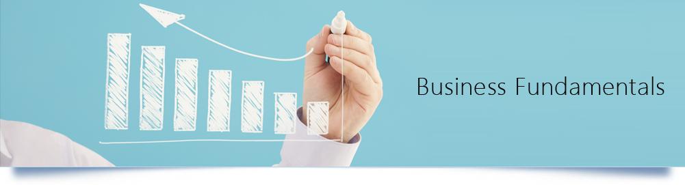 BusinessFundamentals_banner